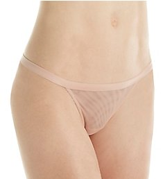 La Perla Jazz Time Thong 22094