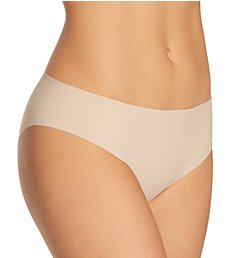 La Perla Second Skin Medium Brief Thong 28860