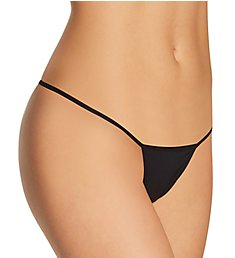 La Perla Second Skin G-String Panty 29600