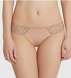 La Perla Beatrice Brazilian Thong Panty 48150