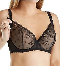 Le Mystere Sexy Mama Nursing Bra 163