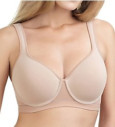 Le Mystere Energie Sports Bra 320