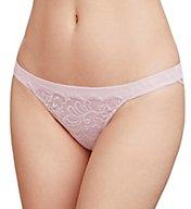 Le Mystere Sophia Lace Bikini Panty 735