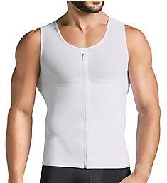 Leo Extra Firm Control Torso Toner Body Shaper for Men 035000