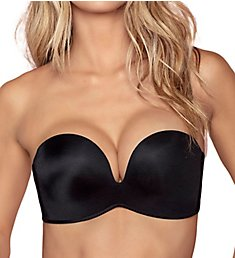 Leonisa Extreme Push Up Strapless Bra 011841