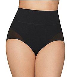 Leonisa Hi-Waist Control Panty 012841