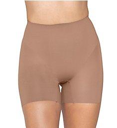 Leonisa Undetectable Padded Butt Lift Shaper Short 012889