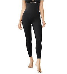 Leonisa Power Slim High-Waist Slimming Leggings 012901