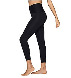 Leonisa Power Slim Get Fit Compression Pant 012910