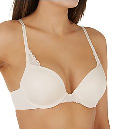 915341d3724 Lily of France Lingerie - Lingerie by Lily of France - HerRoom