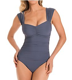 MagicSuit Natalie Soft Cup One Piece Swimsuit 6003063