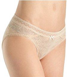 Maidenform Sexy Must Have Bikini Panty DM0016