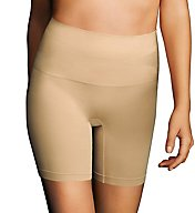 Maidenform Slim Waisters Thigh Slimmer DM2550
