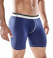 Malebasics Everyday Boxer Brief MB102