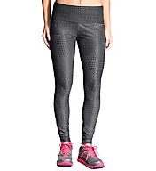 Moving Comfort Greenlight Reversible Print Wide Waistband Tight 220983S