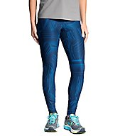 Moving Comfort Greenlight Printed Reversible Tight 220983S