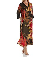 N by Natori Forbidden City Caftan DC0125