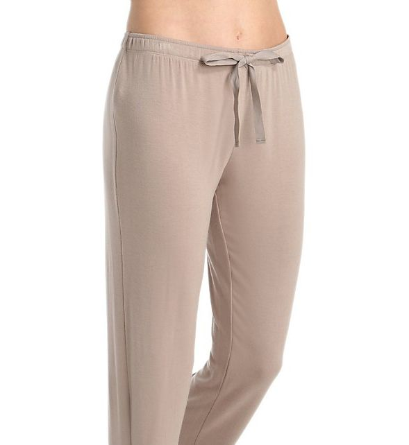 Natori Lounge Tapered Pants A77206