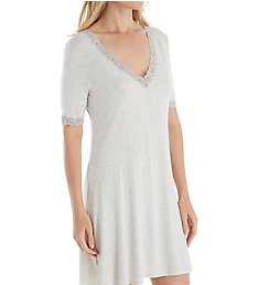 Natori Feather Essentials Sleepshirt C72029