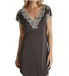 Natori Enchant Nightshirt D72012