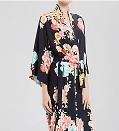 Natori Saipan Long Robe E74003