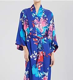 Natori Fiji Robe E74005