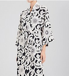 Natori Silk Road Long Robe E74035