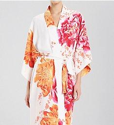 Natori Bali Long Robe E74039