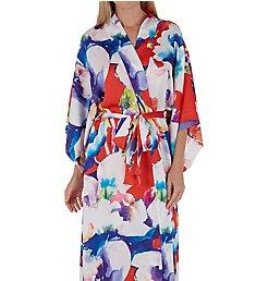 Natori Tahiti Long Robe E74044