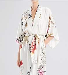 Natori Nikko Silky Charmeuse Robe F74051