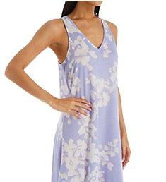 Natori Azalea Supima Cotton Gown K73020