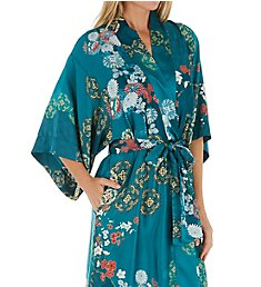 Natori Medallion Robe L74030