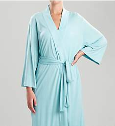 Natori Shangri-la 49 Inch Robe S88274