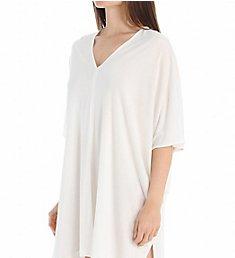 Natori Shangri-La Modal Knit Tunic Y72023