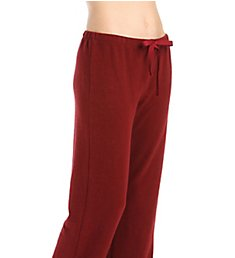 Natori Brushed Knit Pant Z77133