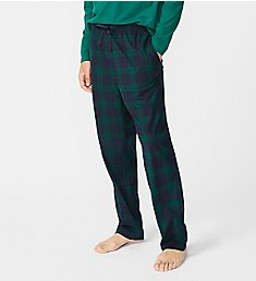 Nautica Cozy Fleece Pajama Pant KP01F0