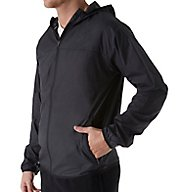 New Balance Windcheater Light Weight WindBreaker MJ63042