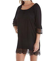 Only Hearts Venice Night Dress 30085