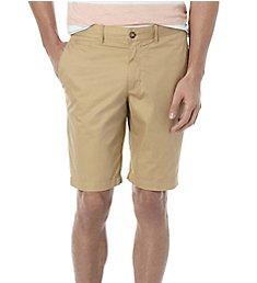 Original Penguin Basic Slim Fit Short OPH0077