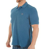 Original Penguin The Daddy-O Polo OPKB277