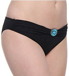 Panache Lola Low Rise Swim Bottom SW0726