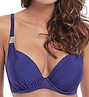 Panache Halle Contour Bikini Swim Top SW0754