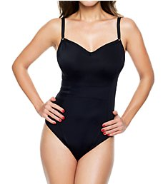 Panache Isobel Swimsuit SW0760