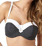 Panache Britt Balconnet Bikini Swim Top SW0823