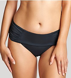 Panache Marina Folded Swim Bottom SW0837