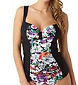 Panache Annalise Molded Balconnet Tankini Swim Top SW0841
