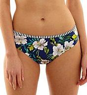 Panache Elle Classic Swim Bottom SW0876