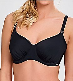 Panache Anya Balconnet Bikini Swim Top SW0882