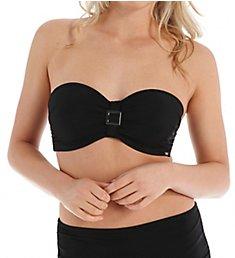 Panache Anya Bandeau Bikini Swim Top SW0883