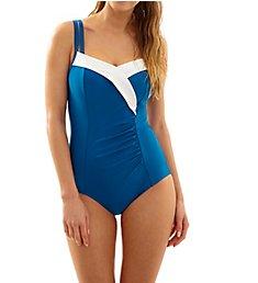 Panache Portofino Balconnet Swimsuit SW0950